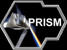 220px-PRISM_logo_(PNG)