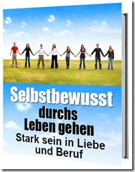 cover-selbstbewusst