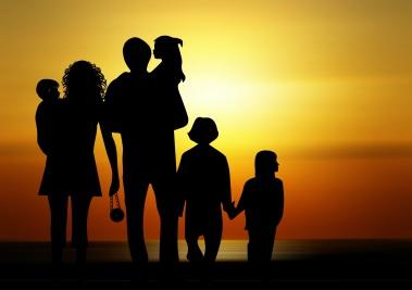 familie_kinder-1