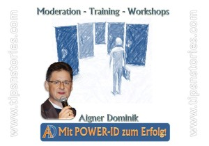 poweridcoach