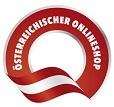 Österreichischer Onlineshop